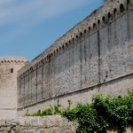 Mura_di_Magliano_in_Toscana